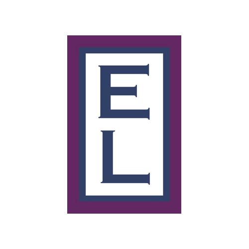 EL-logo-500-wide-high